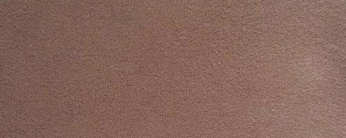 boje sjedećih garnitura, EF SOFA, boja Otusso 03