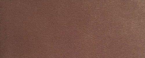 boje sjedećih garnitura, EF SOFA, boja Otusso 05
