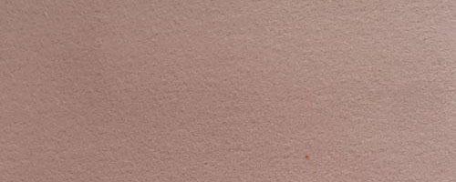 boje sjedećih garnitura, EF SOFA, boja Otusso 06