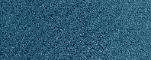 boje sjedećih garnitura, EF SOFA, boja Otusso 10