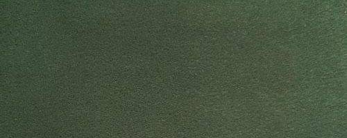 boje sjedećih garnitura, EF SOFA, boja Otusso 11
