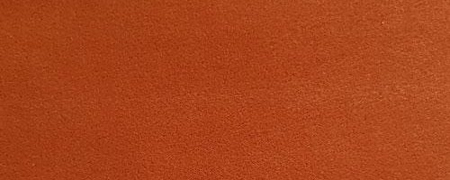 boje sjedećih garnitura, EF SOFA, boja Otusso 16