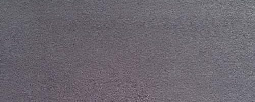 boje sjedećih garnitura, EF SOFA, boja Otusso 24