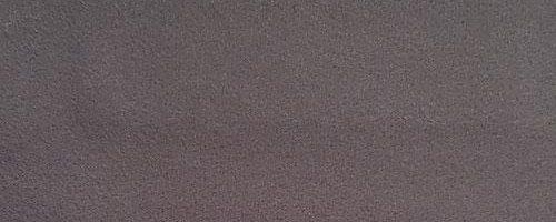 boje sjedećih garnitura, EF SOFA, boja Otusso 25