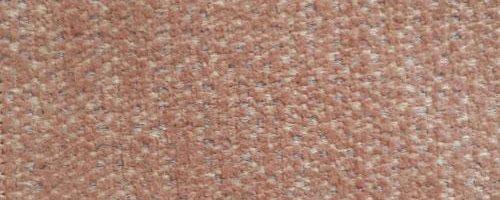 boje sjedećih garnitura, EF SOFA, boja Palacio 51
