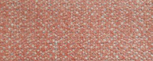 boje sjedećih garnitura, EF SOFA, boja Palacio 52