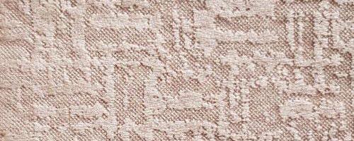 boje sjedećih garnitura, EF SOFA, štof boja Velveto 03