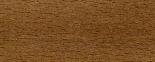 boje sjedećih garnitura, EF SOFA, drvo bukve boja Hrast