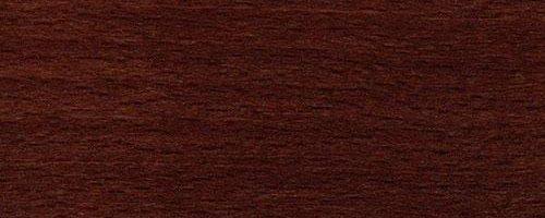 boje sjedećih garnitura, EF SOFA, drvo bukve boja Mahagoni