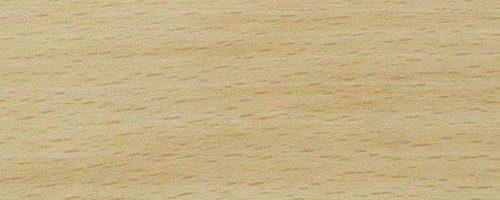 boje sjedećih garnitura, EF SOFA, drvo bukve boja Natur