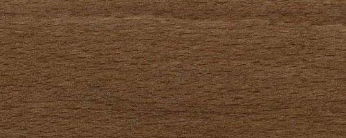 boje sjedećih garnitura, EF SOFA, drvo bukve boja Orah