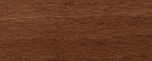 boje sjedećih garnitura, EF SOFA, drvo bukve boja Tresnja