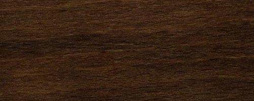 boje sjedećih garnitura, EF SOFA, drvo bukve boja Wenge