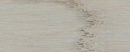 boje sjedećih garnitura, EF SOFA, drvo hrasta boja Bijela