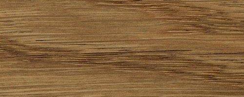 boje sjedećih garnitura, EF SOFA, drvo hrasta boja Natur