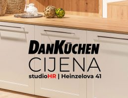 Dan Kuchen cijena do 26.10.2020.