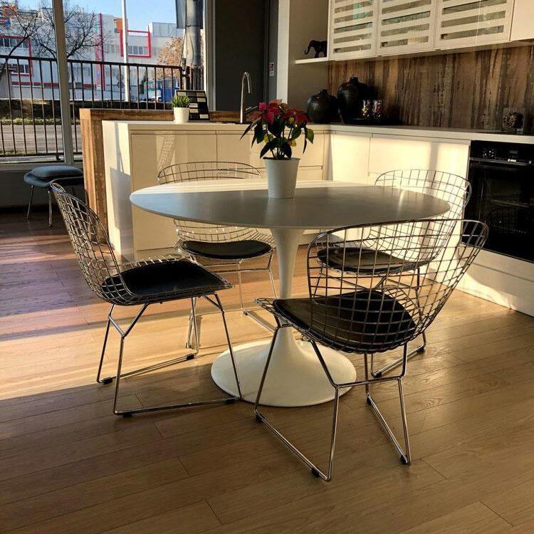 studioHR-rasprodaja-Tulip-table-Wire-Chair-02