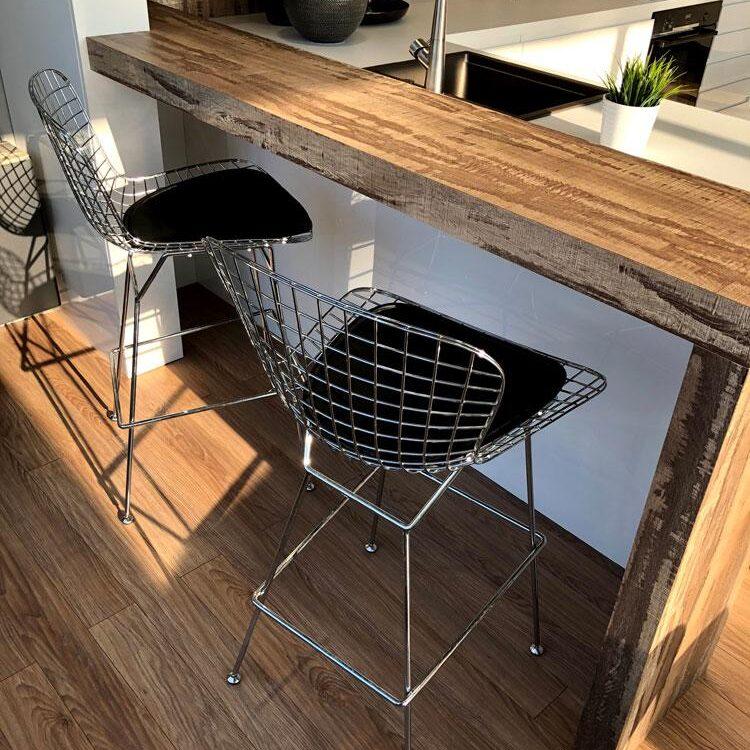 studioHR-rasprodaja-Tulip-table-Wire-Chair-11