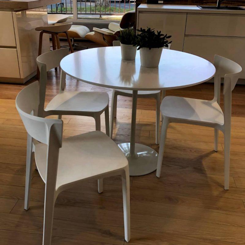 studioHR-stol+4-bran-stolice-bijele-boje-006