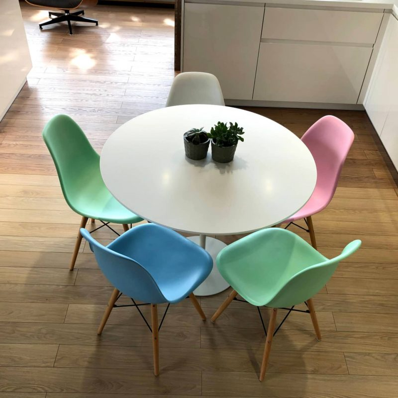 RASPRODAJA-studioHR-stol+5-BRD-stolica-pepermintt-bijela-roza-plava-01