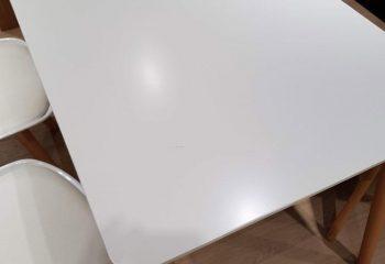 DanKuchen, studioHR, RASPRODAJA - stol i četiri stolice, stol Cersei i stolice Tyrion, slika 05