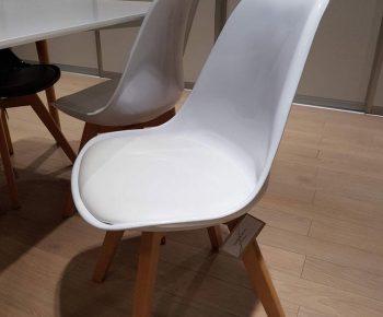 DanKuchen, studioHR, RASPRODAJA - stol i četiri stolice, stol Cersei i stolice Tyrion, slika 09