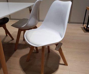 DanKuchen, studioHR, RASPRODAJA - stol i četiri stolice, stol Cersei i stolice Tyrion, slika 10