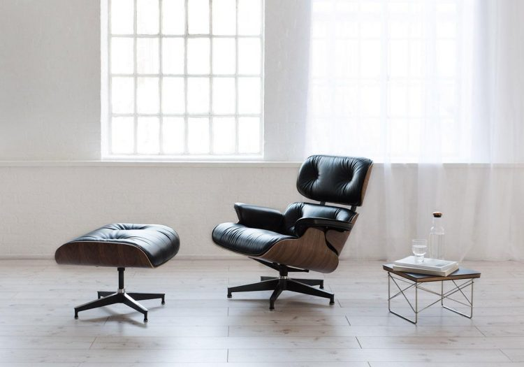Dizajnerska Stolica WDD model 0101, studioHR, Dizajnerski namještaj