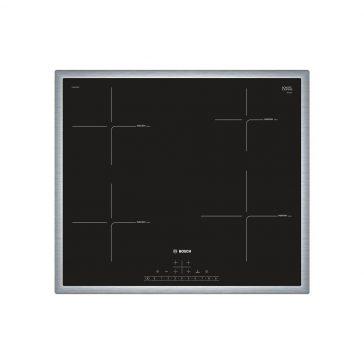 Bosch PIE645FB1E, Ugradbena Indukcijska ploča za kuhanje, studioHR kućanski aparati, slika 00