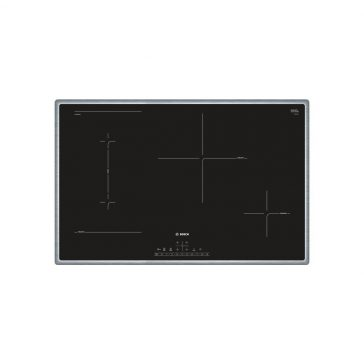 Bosch PVS845FB5E, Ugradbena Indukcijska ploča za kuhanje, studioHR kućanski aparati, slika 00