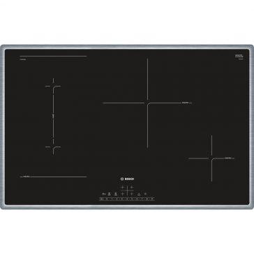 Bosch PVS845FB5E, Ugradbena Indukcijska ploča za kuhanje, studioHR kućanski aparati, slika 01