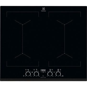 Electrolux KIV64463, Ugradbena Indukcijska ploča za kuhanje, studioHR kućanski aparati, slika 01
