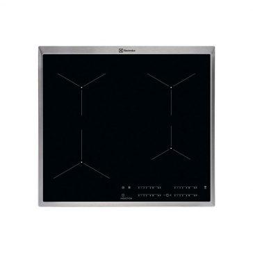 Electrolux EIT60443X, Ugradbena Indukcijska ploča za kuhanje, studioHR kućanski aparati, slika 00