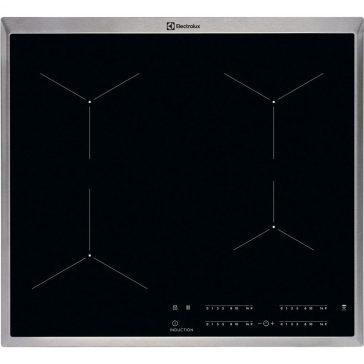 Electrolux EIT60443X, Ugradbena Indukcijska ploča za kuhanje, studioHR kućanski aparati, slika 01