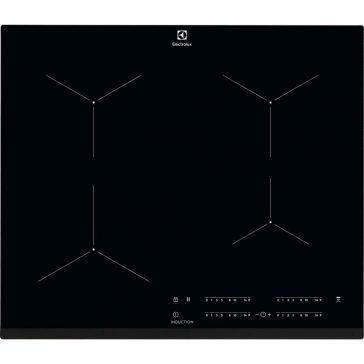 Electrolux EIT61443B, Ugradbena Indukcijska ploča za kuhanje, studioHR kućanski aparati, slika 01