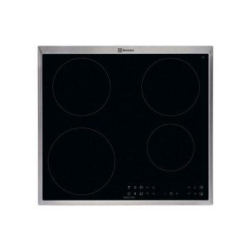 Electrolux LIT60433X, Ugradbena Indukcijska ploča za kuhanje, studioHR kućanski aparati, slika 00