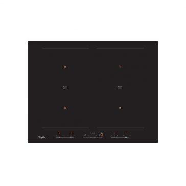 Ploča Whirlpool ACM928BA - Indukcijska ploča za kuhanje, studioHR kućanski aparati, slika 00