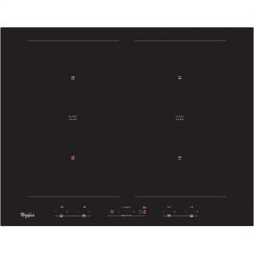 Ploča Whirlpool ACM928BA - Indukcijska ploča za kuhanje, studioHR kućanski aparati, slika 01