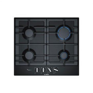 Bosch PCP6A6B90, Ugradbena Plinska ploča za kuhanje, studioHR kućanski aparati, slika 00