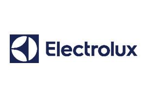 studioHR, Electrolux kućanski aparati i bijela tehnika