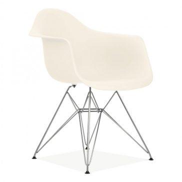 studioHR, DAR stolca krem boje, slika 02