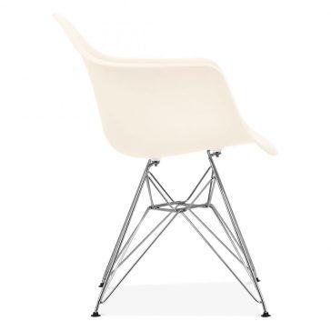 studioHR, DAR stolca krem boje, slika 03