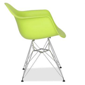 studioHR, DAR stolca zelene boje, slika 03