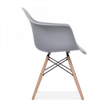 studioHR, DAW stolca sive boje, slika 03