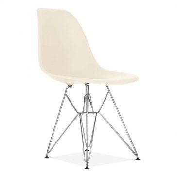 studioHR, DSR stolca krem boje, slika 02