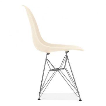 studioHR, DSR stolca krem boje, slika 03