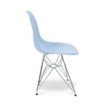 studioHR, DSR stolca plave boje, slika 03