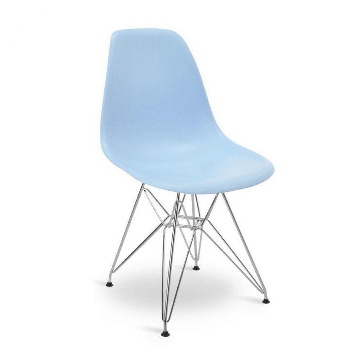 studioHR, DSR stolca plave boje, slika 02