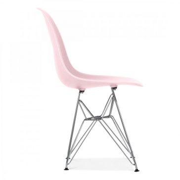 studioHR, DSR stolca roza boje, slika 03