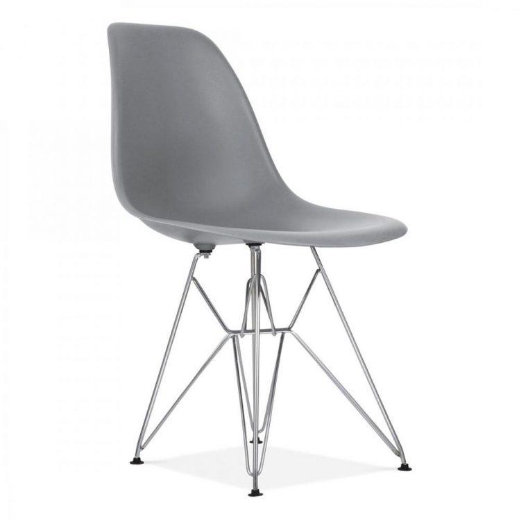 studioHR, DSR stolca sive boje, slika 02